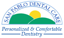 San Pablo Dental Care
