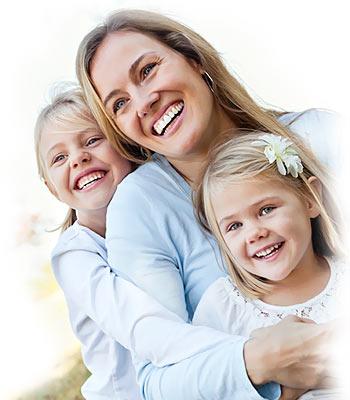 Tooth Whitening San Pablo Dental Care