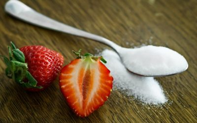 Sugar Free Snacks Not So Good For Your Teeth