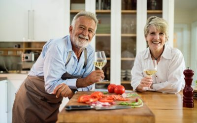 Dental Implants: They Could Be For You