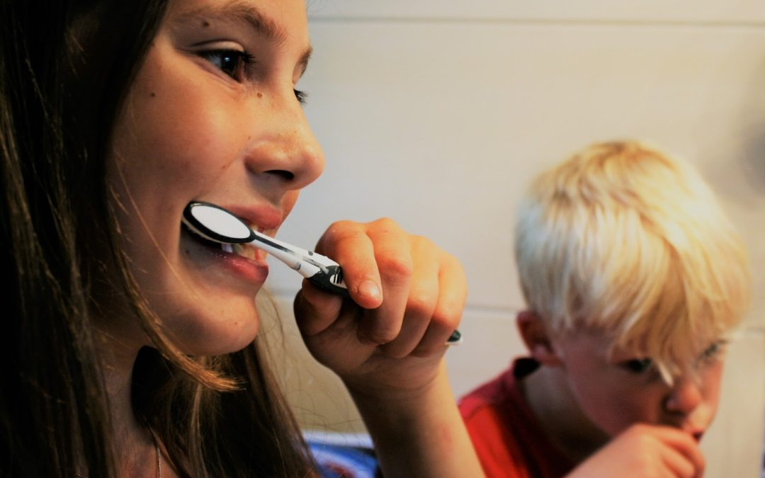 Cavities: Knowing How They Happen Can Prevent Them