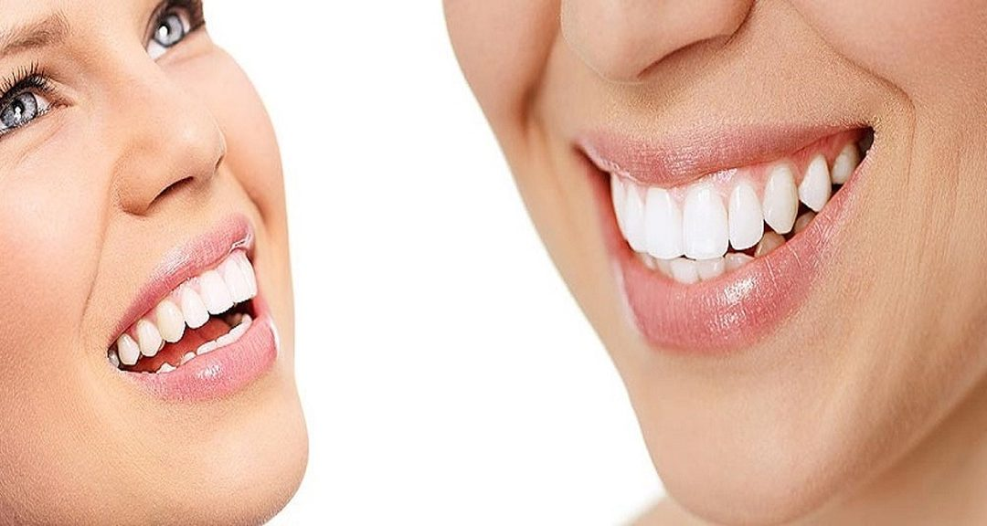 It is easier than you think to get a dental crown on the same day