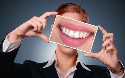 What is a Partial Denture?