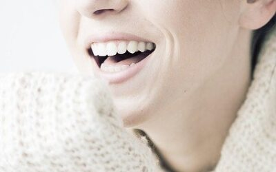 Improve Your Smile with a CEREC Crown from Your San Pablo Dentist