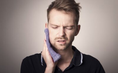 What are some TMJ treatments and remedies to Relieve Jaw Pain?