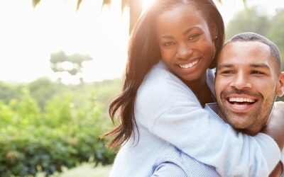 How can cosmetic dentistry at San Pablo give you a smile makeover?